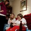 Christmas2010_ 0039