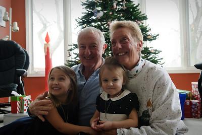 christmas2010-TOP_6554 Christmas Day, 2010