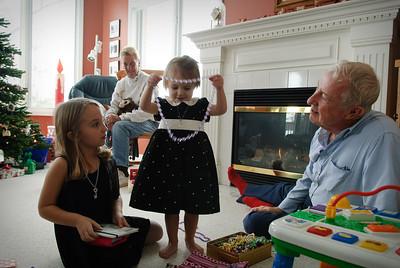christmas2010-TOP_6567 Christmas Day, 2010