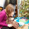 Christmas2010_ 0047