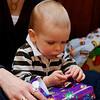 Christmas2010_ 0173