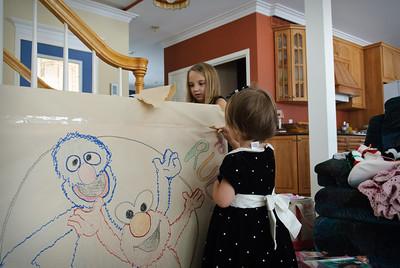 christmas2010-TOP_6622 Christmas Day, 2010