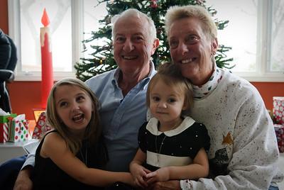 christmas2010-TOP_6558 Christmas Day, 2010