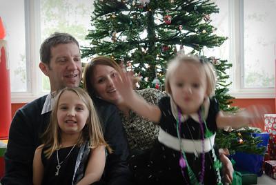 christmas2010-TOP_6588 Christmas Day, 2010