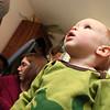 Christmas2010_ 0056