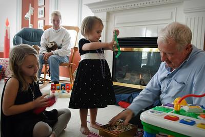 christmas2010-TOP_6570 Christmas Day, 2010