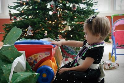 christmas2010-TOP_6608 Christmas Day, 2010