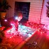 Christmas2010_ 0031