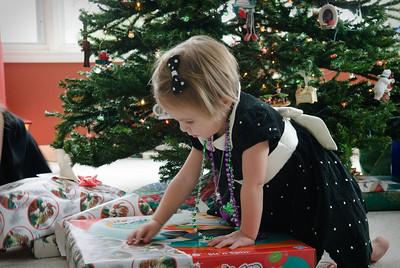 christmas2010-TOP_6603 Christmas Day, 2010