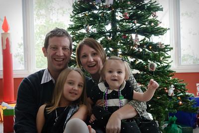 christmas2010-TOP_6582 Christmas Day, 2010