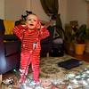 Christmas2010_ 0037