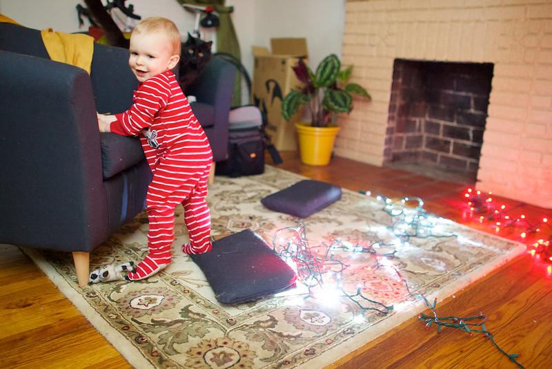 Christmas2010_ 0033