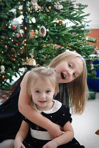christmas2010-TOP_6542 Christmas Day, 2010