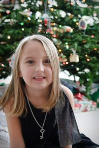 christmas2010-TOP_6546 Christmas Day, 2010