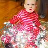 Christmas2010_ 0006
