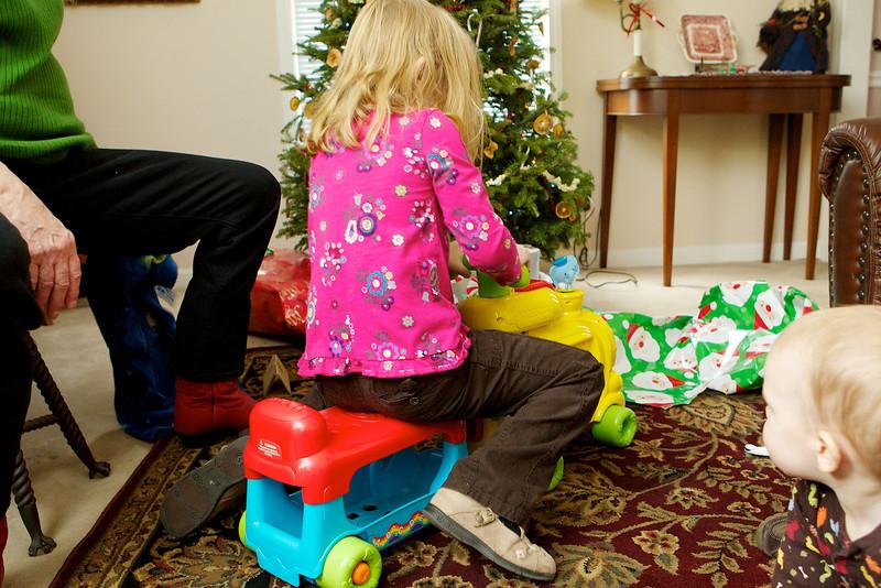 Christmas2010_ 0194