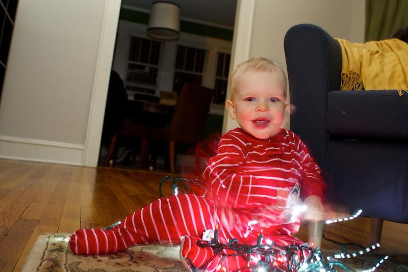 Christmas2010_ 0016