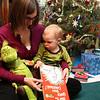 Christmas2010_ 0054