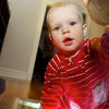 Christmas2010_ 0017