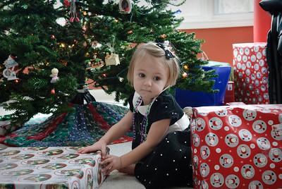 christmas2010-TOP_6596 Christmas Day, 2010