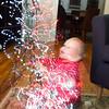 Christmas2010_ 0014