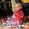 Christmas2010_ 0020