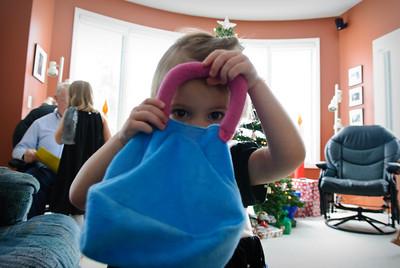 christmas2010-TOP_6535 Christmas Day, 2010