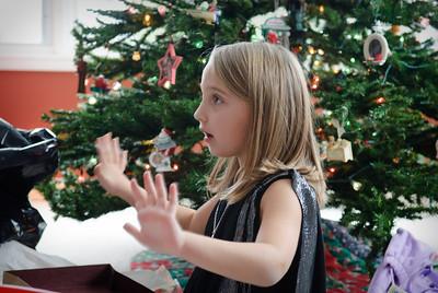 christmas2010-TOP_6616 Christmas Day, 2010