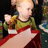 Christmas2010_ 0058