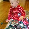 Christmas2010_ 0005