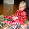 Christmas2010_ 0009