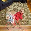 Christmas2010_ 0028
