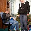 Christmas2010_ 0042