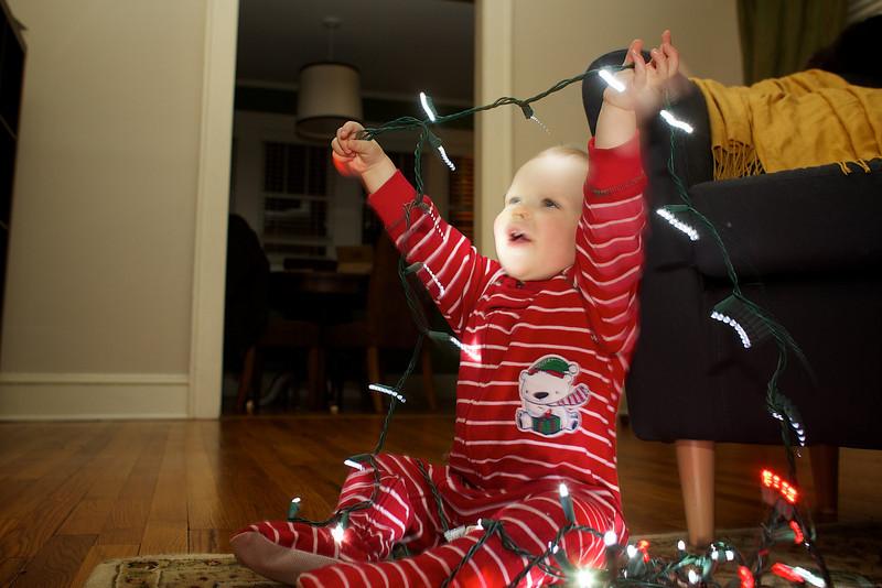 Christmas2010_ 0015