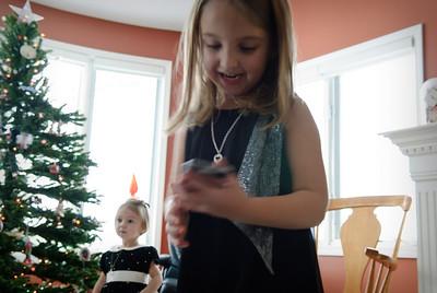 christmas2010-TOP_6522 Christmas Day, 2010