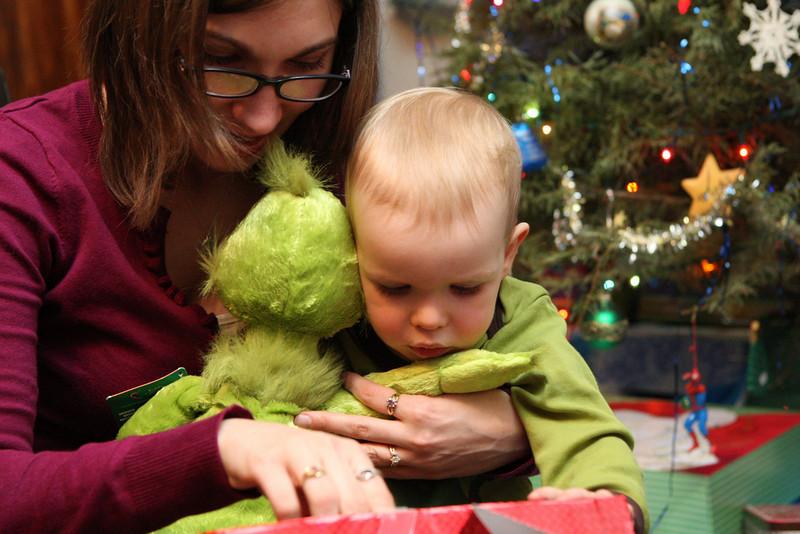 Christmas2010_ 0052