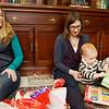 Christmas2010_ 0175