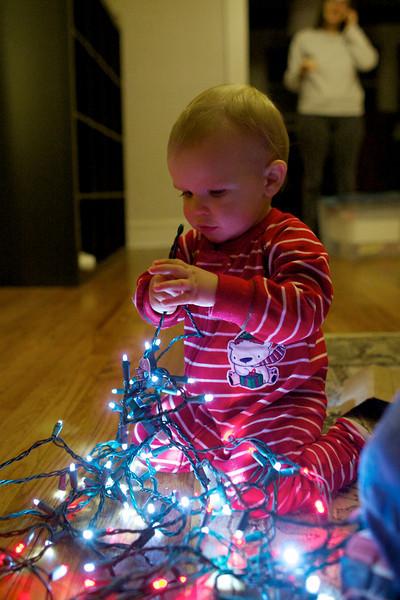 Christmas2010_ 0001