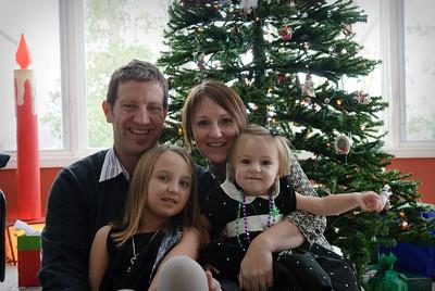 christmas2010-TOP_6584 Christmas Day, 2010