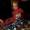 Christmas2010_ 0024