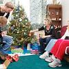 Christmas2010_ 0045