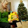 Christmas2010_ 0193