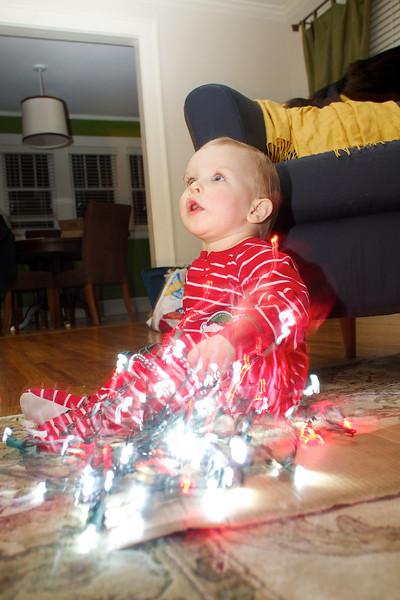 Christmas2010_ 0023