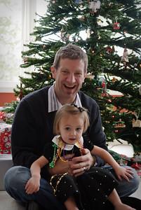 christmas2010-TOP_6576 Christmas Day, 2010