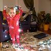 Christmas2010_ 0036