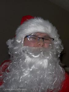 Christmas 2011 LX5- (77 of 197)