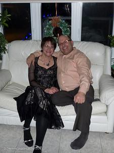 Christmas 2011 LX5- (42 of 197)