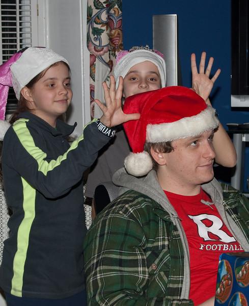 2011 Christmas-3
