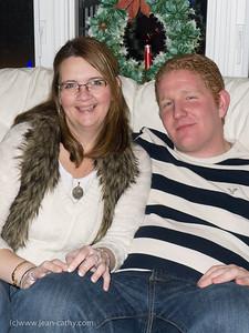 Christmas 2011 LX5- (47 of 197)