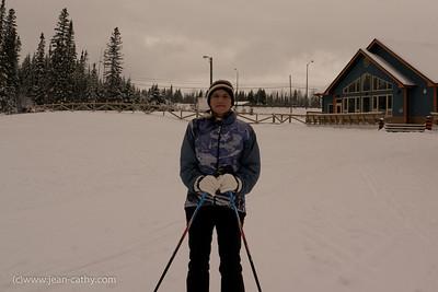Christmas 2011 GH2- (134 of 140)-2